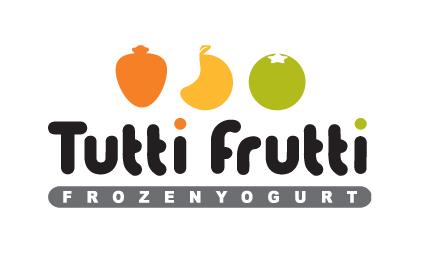 tutti-frutti-seo